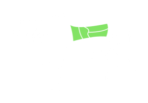 frigorifico-verdi-carnes-pouso-redondo-sc-local-corte-verdi-file-inteiro-sem-alcatra