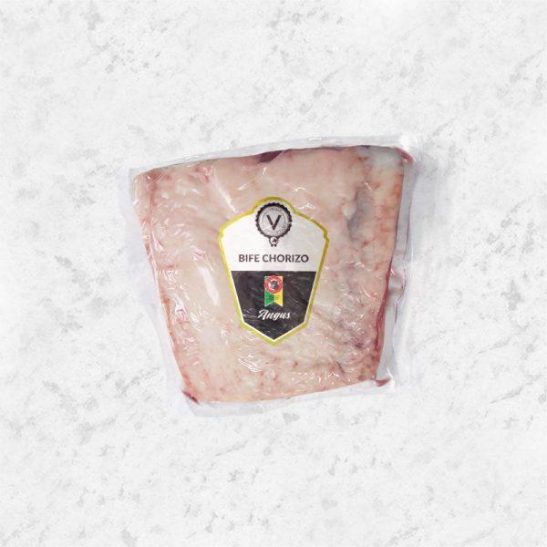 frigorifico-verdi-carnes-pouso-redondo-sc-corte-angus-bife-chorizo