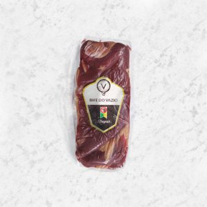 frigorifico-verdi-carnes-pouso-redondo-sc-corte-angus-bife-do-vazio