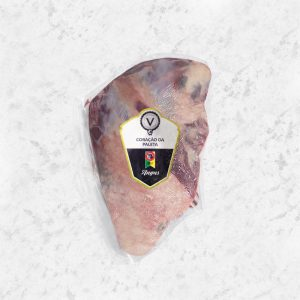 frigorifico-verdi-carnes-pouso-redondo-sc-corte-angus-coracao-da-paleta