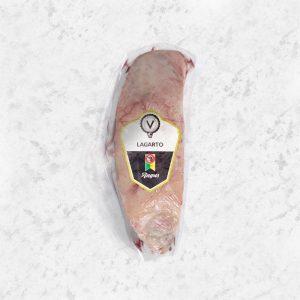 frigorifico-verdi-carnes-pouso-redondo-sc-corte-angus-lagarto