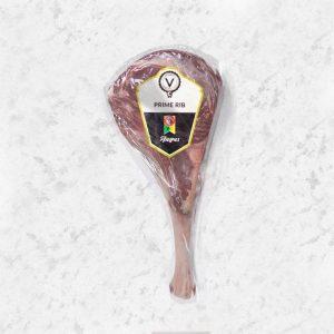 frigorifico-verdi-carnes-pouso-redondo-sc-corte-angus-prime-rib
