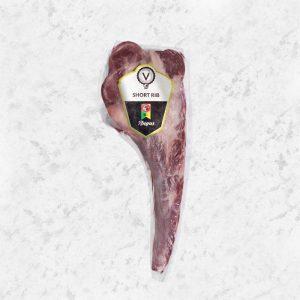 frigorifico-verdi-carnes-pouso-redondo-sc-corte-angus-short-rib