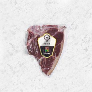 frigorifico-verdi-carnes-pouso-redondo-sc-corte-angus-t-bone