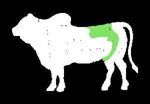frigorifico-verdi-carnes-pouso-redondo-sc-local-corte-bisteca-fiorentina-angus