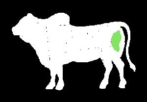 frigorifico-verdi-carnes-pouso-redondo-sc-local-corte-capa-de-coxao-mole-angus