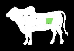 frigorifico-verdi-carnes-pouso-redondo-sc-local-corte-vazio-angus