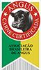 frigorifico-verdi-carnes-pouso-redondo-sc-logo-angus