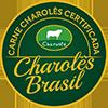 frigorifico-verdi-carnes-pouso-redondo-sc-logo-charoles