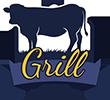 frigorifico-verdi-carnes-pouso-redondo-sc-logo-grill