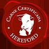 frigorifico-verdi-carnes-pouso-redondo-sc-logo-hereford
