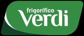 Frigorífico Verdi – Excelência em carnes