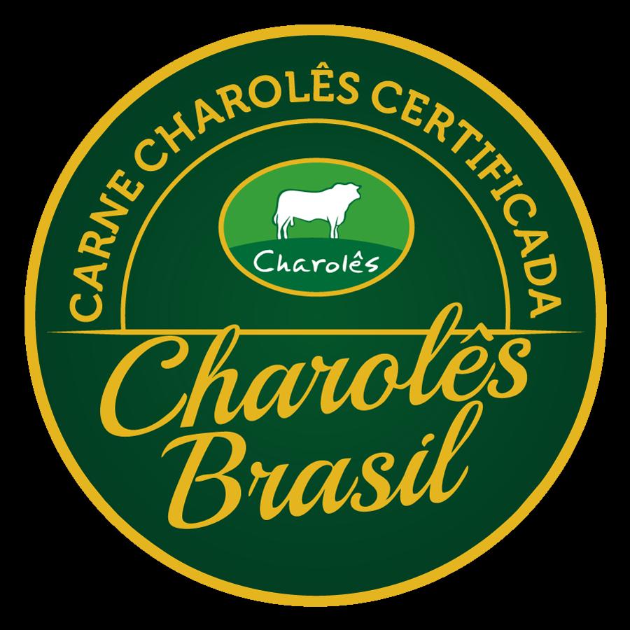 icone-charoles-brasil