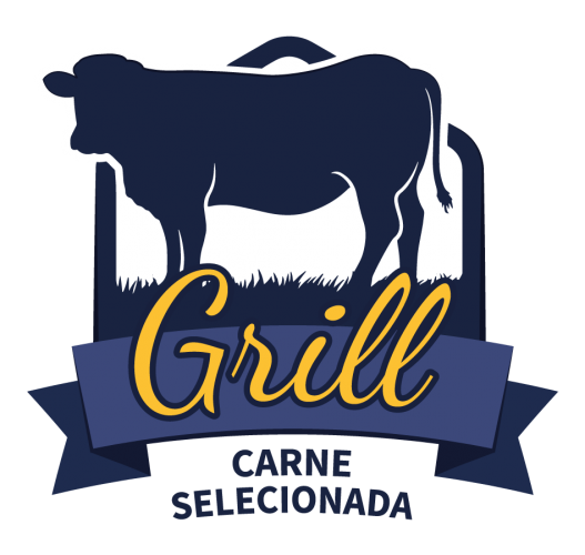 icone-grill