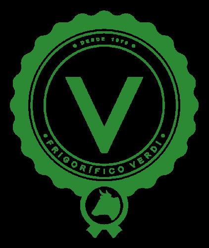 logo-frigorifico-verdi